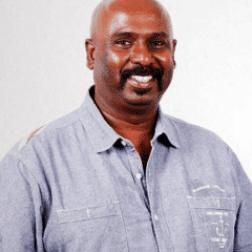 T. Muthuraj Tamil art director Muthuraj best experiences so far
