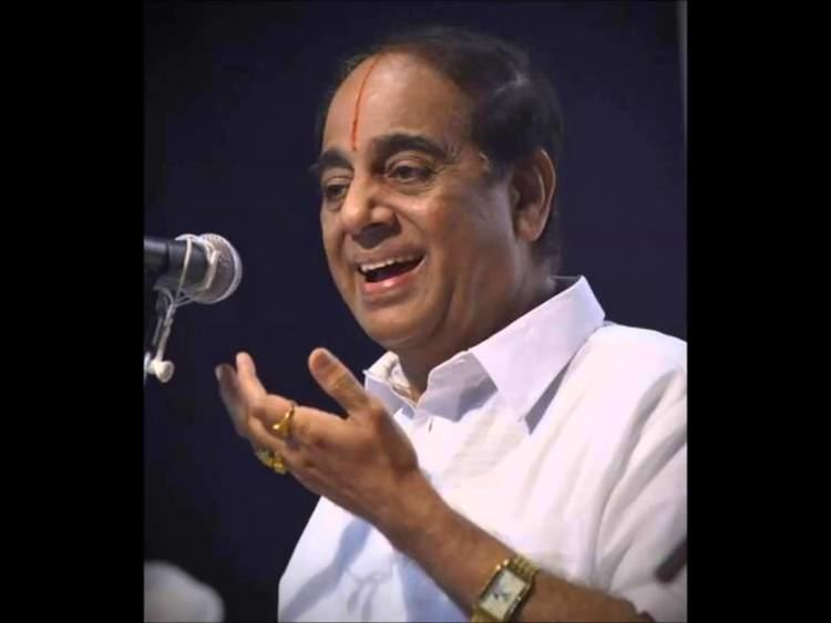 T. N. Seshagopalan Creative swararagamaliga sung by Madurai TN Seshagopalan YouTube