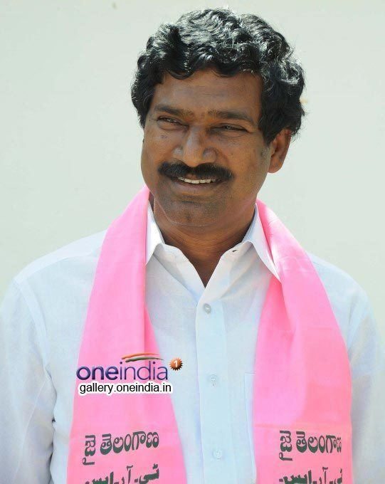 T. Rajaiah Warangal MLA Candidate39s Oneindia Gallery