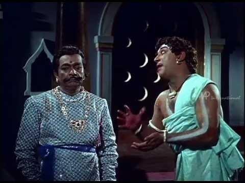 T. S. Balaiah Thiruvilayadal T S Balaiah withdraws his challenge YouTube