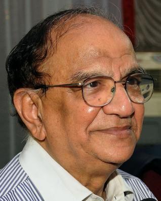 T. S. Krishnamurthy wwwpragyanorg15homeguestlecturesTSKjpg