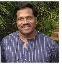 T. S. Nagabharana Kannada Rajyotsa award TS Nagabharana honored