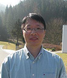T. Tony Cai httpsuploadwikimediaorgwikipediacommonsthu
