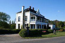 't Veerhuis httpsuploadwikimediaorgwikipediacommonsthu