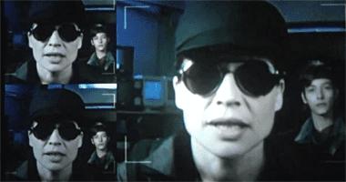T2 3-D: Battle Across Time Terminator 2 3D