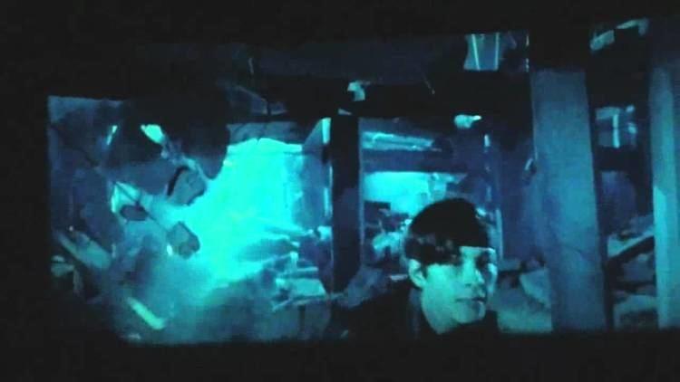 T2 3-D: Battle Across Time movie scenes TERMINATOR 2 3D Battle Across Time HD