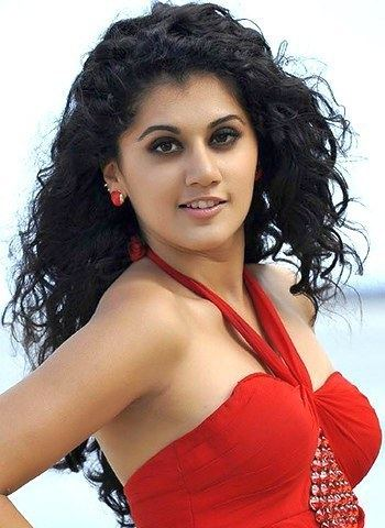 Taapsee Pannu Taapsee Pannu Wiki Height Weight Age Bday in 2013