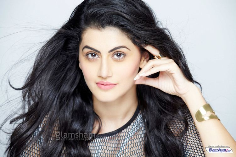 Taapsee Pannu Taapsee Pannu Filmography Wallpapers Pictures Photo