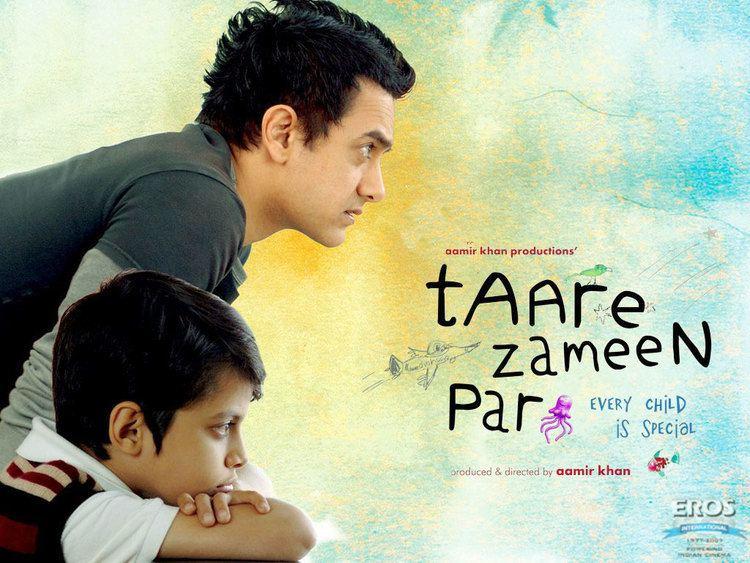 taare zameen par tamil dubbed movie free 21