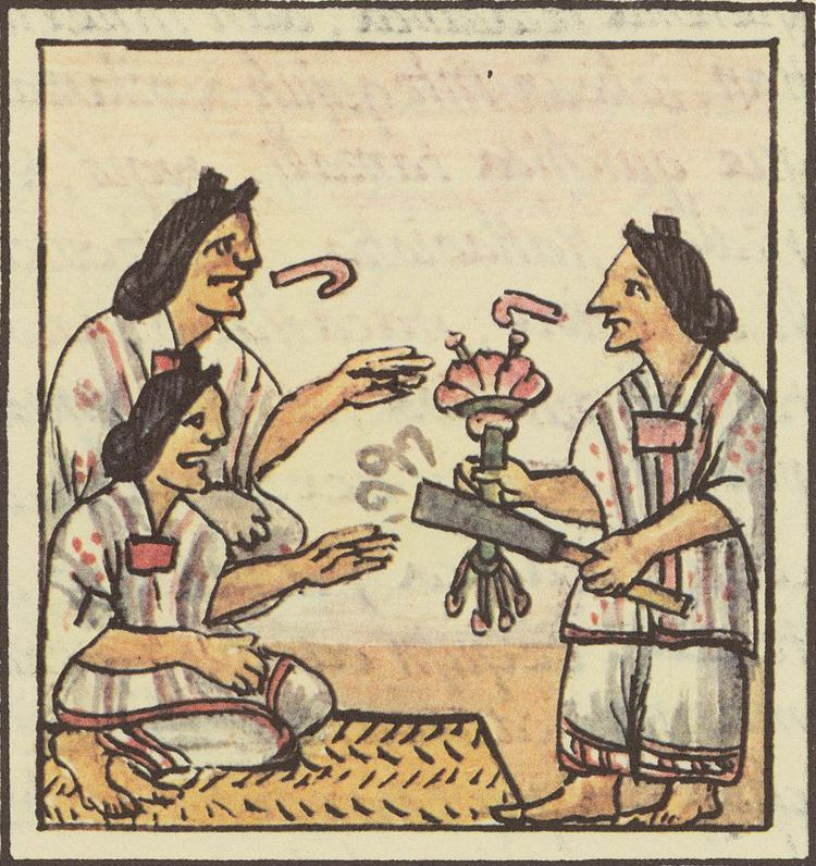 Tabaco in the past, History of Tabaco