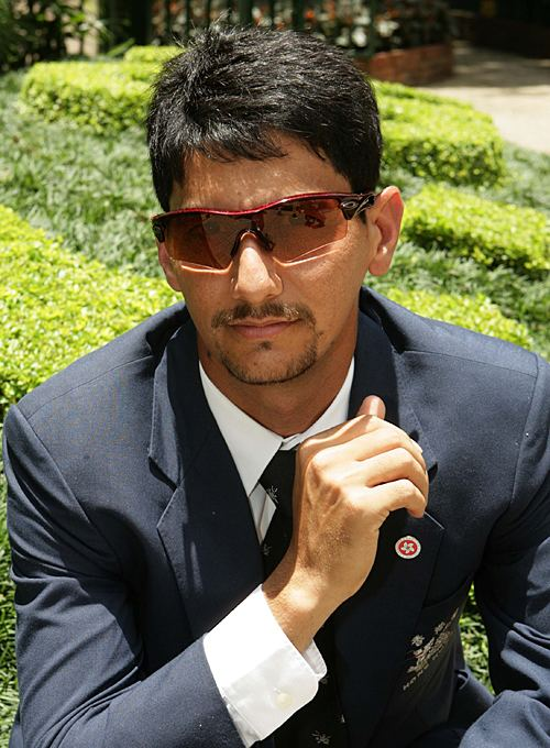Tabarak Dar (Cricketer)