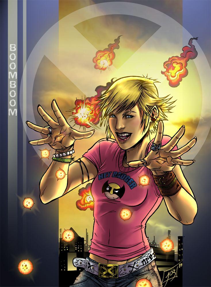 Tabitha Smith - Boom-Boom Tabitha-smith-1decaadd-9e00-4a23-bb55-de7884f0fad-resize-750