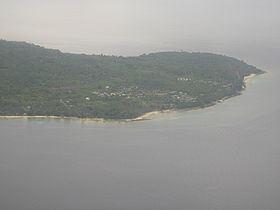 Table Mountain (West Papua) httpsuploadwikimediaorgwikipediacommonsthu
