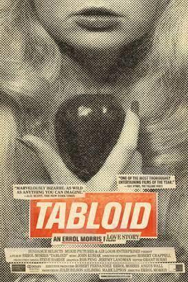 Tabloid (film) t3gstaticcomimagesqtbnANd9GcRWOilqBZ5hNR7ycD