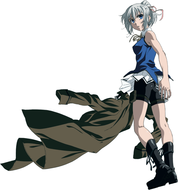 taboo-tattoo-3c7b96a4-a2be-4608-a147-82fee78f885-resize-750.png