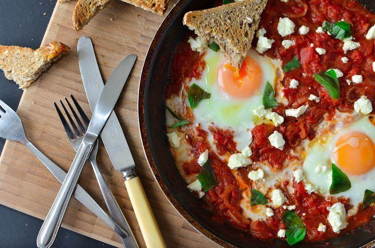 Tabora Cuisine of Tabora, Popular Food of Tabora