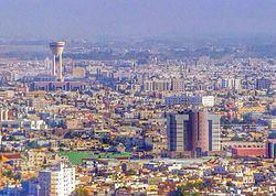 Tabuk Saudi Arabia Wikipedia