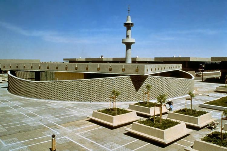 Tabuk, Saudi Arabia in the past, History of Tabuk, Saudi Arabia