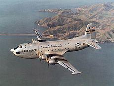 Tachikawa air disaster httpsuploadwikimediaorgwikipediacommonsthu