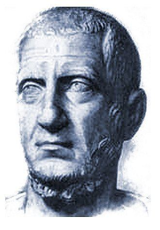 Tacitus classicalwisdomcomwpcontentuploads201209tac
