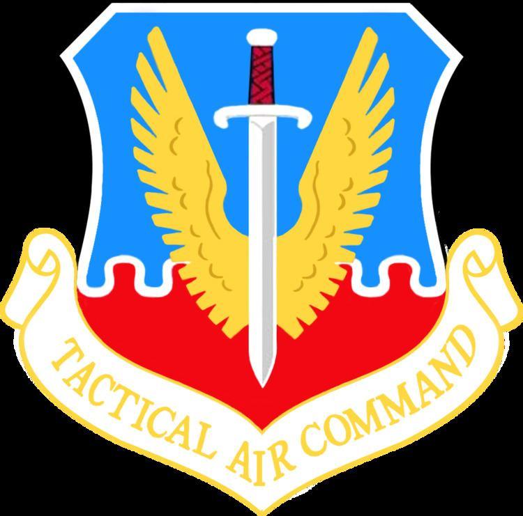 U.S.A.F Air Combat Command ACC OD Subdued Patch Original U.S NOS Air Force