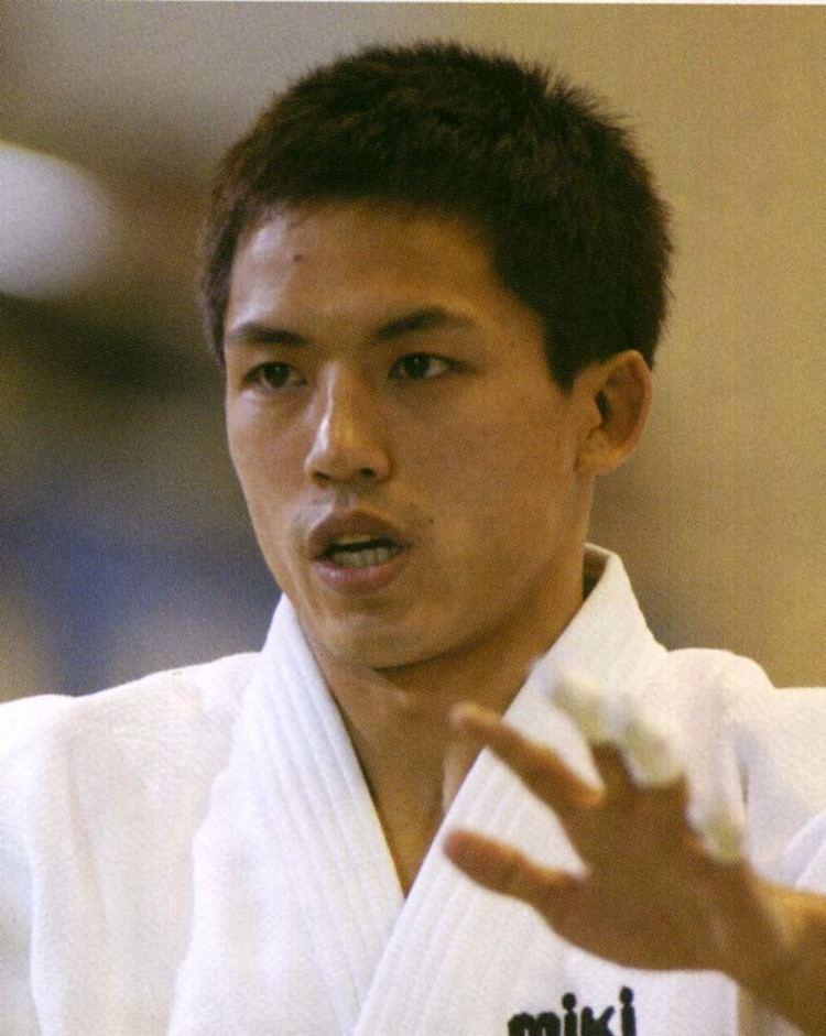 Tadahiro Nomura Nomurajpg