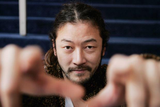Tadanobu Asano Tadanobu Asano Montreal Gazette