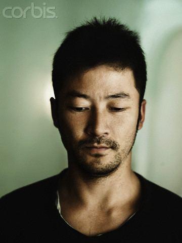 Tadanobu Asano Tadanobu Asano Actor Pinterest