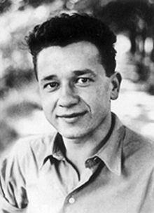 Tadeusz Borowski httpsuploadwikimediaorgwikipediacommonsthu