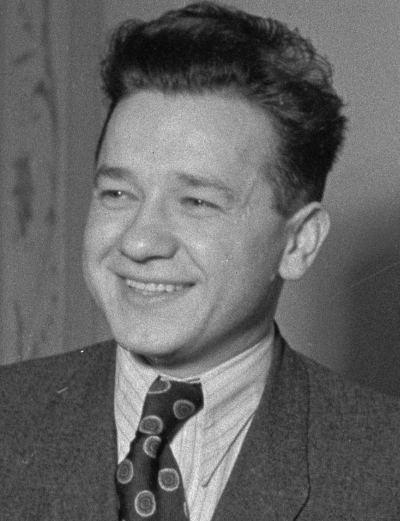 Tadeusz Borowski Tadeusz Borowski Auschwitz Serial Number 119 198