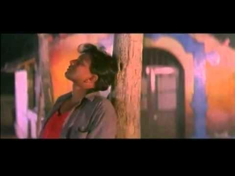 Yeh Zindagi Kabhi Kabhi Tadipaar 1993flv YouTube