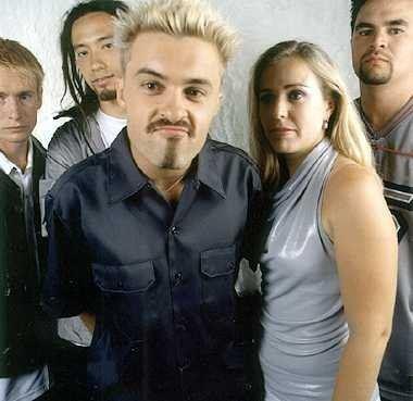 Tadpole (band) Tadpole Lyrics Music News and Biography MetroLyrics