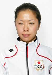 Tae Satoya wwwjocorjpgamesolympictorinosportsfreestyl