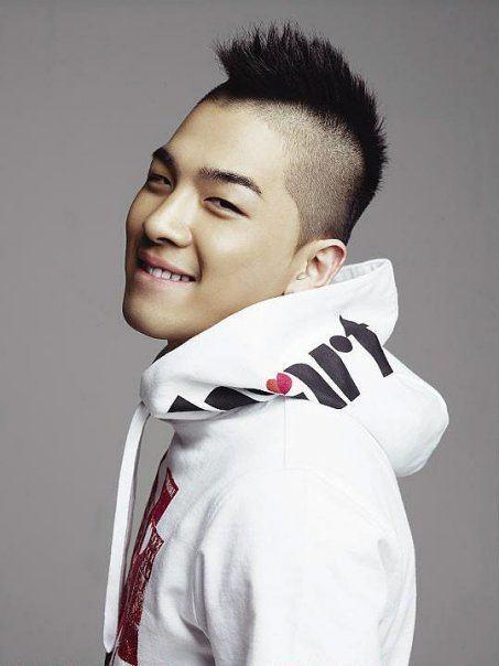 Taeyang Taeyang singer kpop