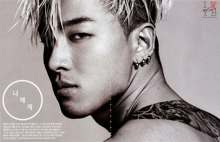 Taeyang tyjpg