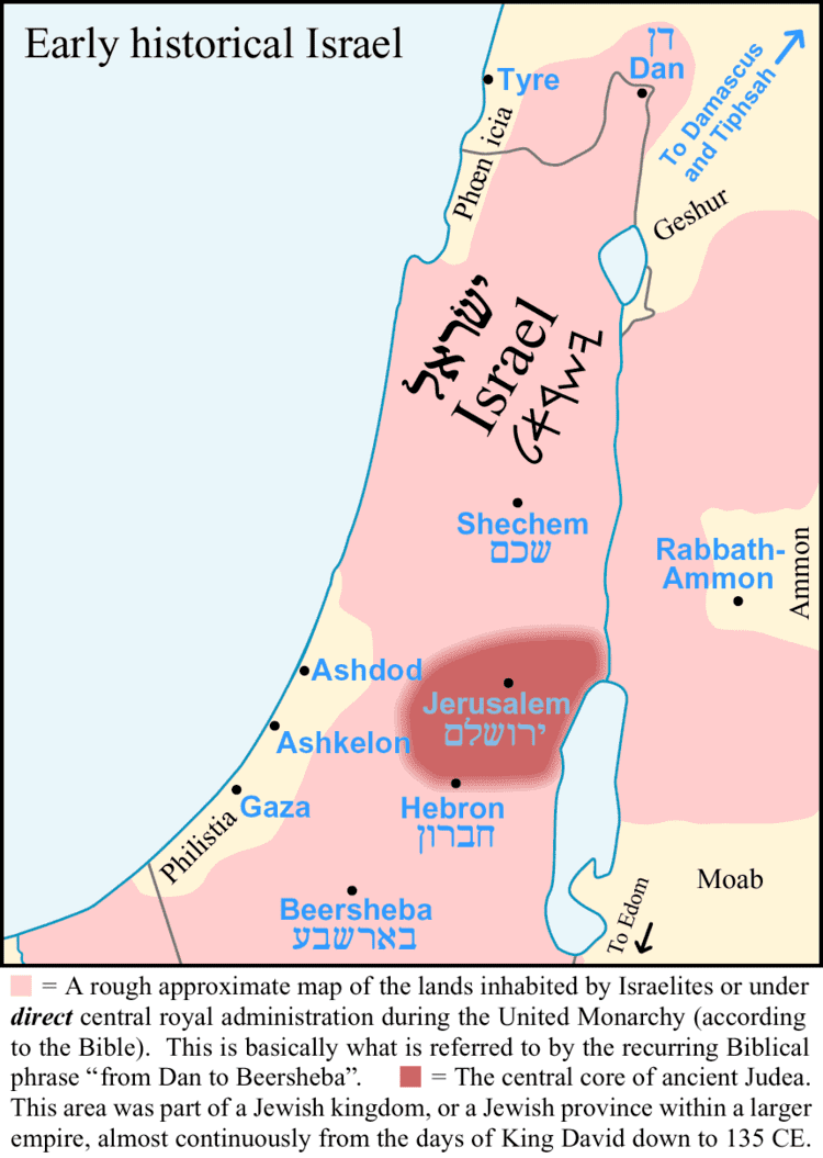 Tafilah in the past, History of Tafilah