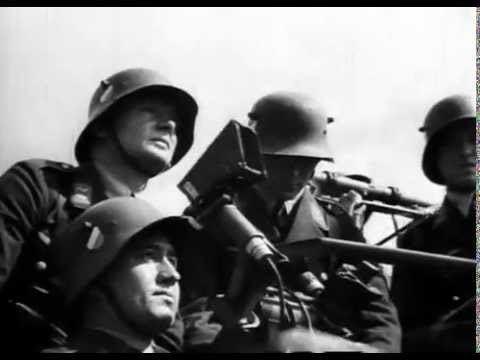 Tag der Freiheit: Unsere Wehrmacht Day of Freedom Our Military Tag der Freiheit Unsere Wehrmacht