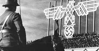 Tag der Freiheit: Unsere Wehrmacht Tag der Freiheit Unsere Wehrmacht Wikipedia