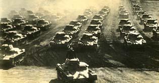 Tag der Freiheit: Unsere Wehrmacht Fotogalerie Tag der Freiheit Unsere Wehrmacht filmportalde