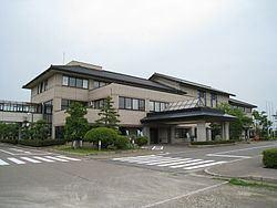 Tagami, Niigata httpsuploadwikimediaorgwikipediacommonsthu