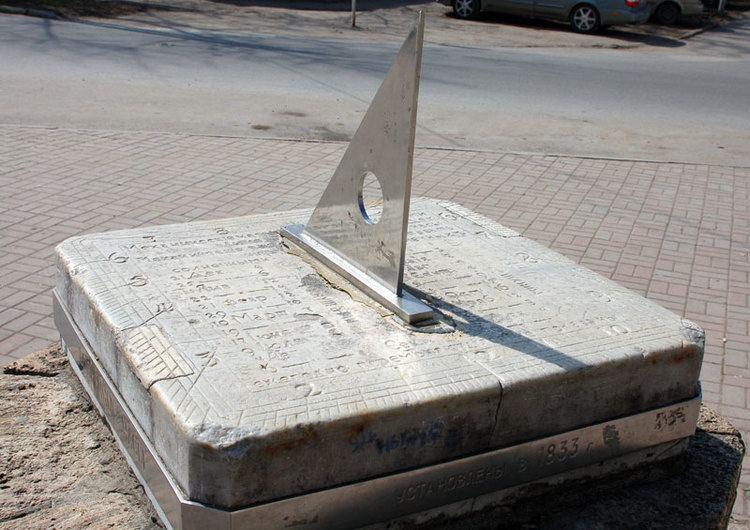 Taganrog in the past, History of Taganrog