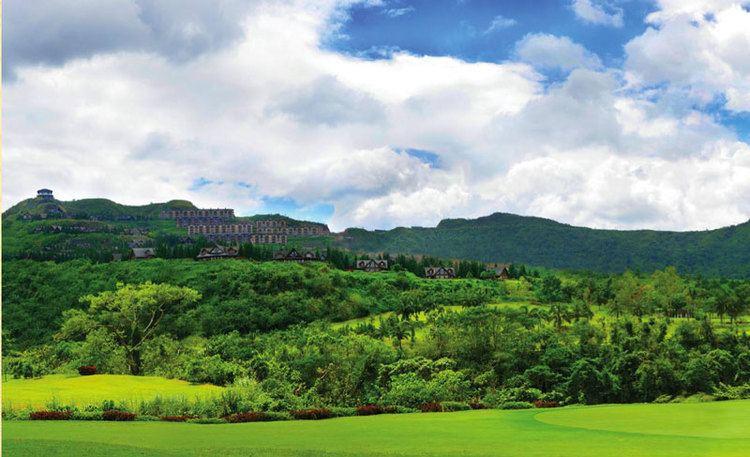 Tagaytay Beautiful Landscapes of Tagaytay
