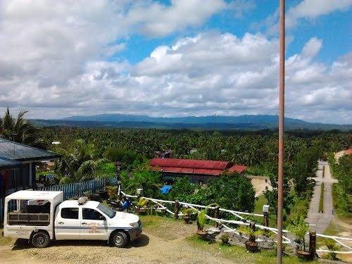 Tagbina, Surigao del Sur httpsmw2googlecommwpanoramiophotosmedium