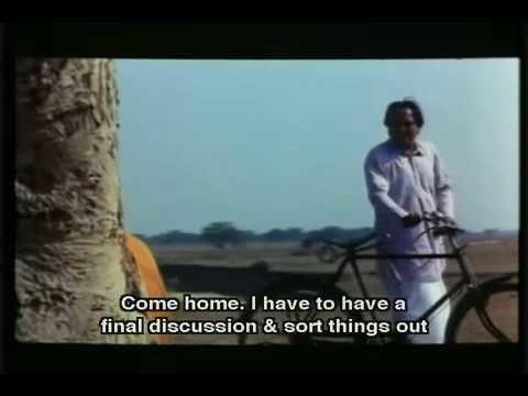 Tahader Katha Tahader katha mithun cjhakaboty 1990 eng subtitles YouTube