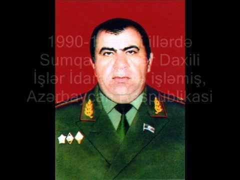 Tahir Aliyev httpsiytimgcomviYvod3Iv4kNkhqdefaultjpg