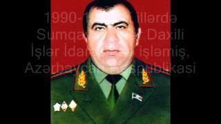 Tahir Aliyev i2ytimgcomviYvod3Iv4kNkmqdefaultjpg