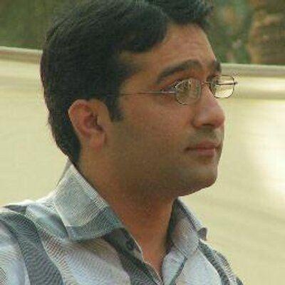 Tahir Iqbal Muhammad Tahir Iqbal TahirIqbal87 Twitter