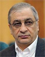 Tahmasb Mazaheri mabnaacomwikiimages77dTahmasbMazaherijpg