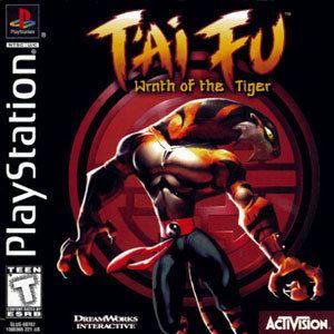 T'ai Fu: Wrath of the Tiger Tai Fu Wrath of the Tiger Wikipedia