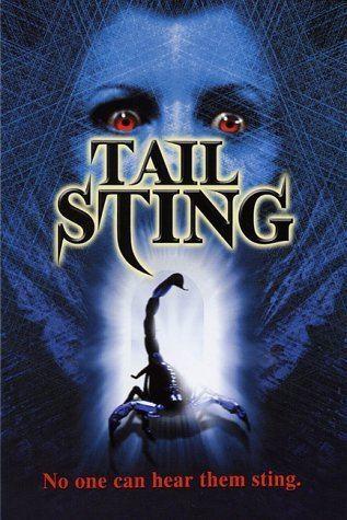 Tail Sting Amazoncom Tail Sting Laura Putney Robert Merrill Shirly Brener